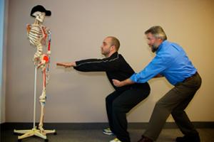oakville osteopathy natural